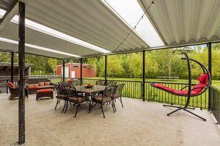 Photo 17: 12090 269 Street in Maple Ridge: Northeast House for sale : MLS®# R2164052