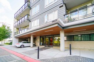 Photo 4: 213 13919 FRASER Highway in Surrey: Whalley Condo for sale (North Surrey)  : MLS®# R2506864