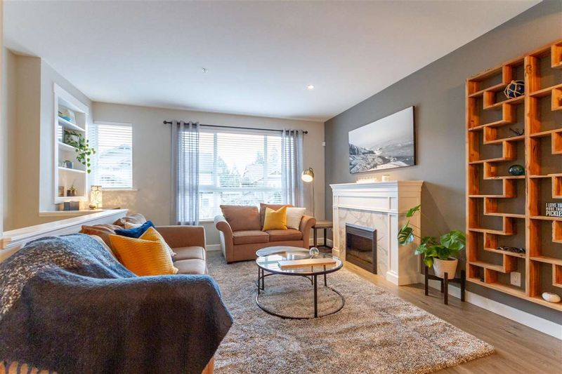 FEATURED LISTING: 2 - 7059 210 Street Langley