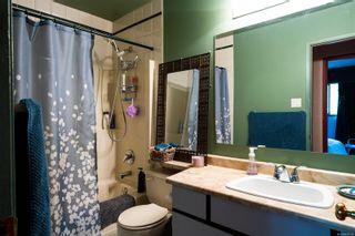 Photo 15: 1800 Deborah Dr in : Du East Duncan House for sale (Duncan)  : MLS®# 874719