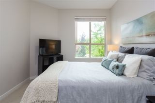 "Photo 14: 218 5655 210A Street in Langley: Salmon River Condo for sale in ""CORNERSTONE NORTH"" : MLS®# R2288642"