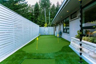 """Photo 6: 332 MOYNE Drive in West Vancouver: British Properties House for sale in """"British Properties"""" : MLS®# R2621588"""