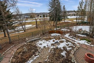 Photo 37: 10971 Valley Springs Road NW in Calgary: Valley Ridge Detached for sale : MLS®# A1081061