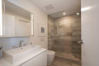 "Photo 21: 3703 1480 HOWE Street in Vancouver: Yaletown Condo for sale in ""Vancouver House"" (Vancouver West)  : MLS®# R2527999"
