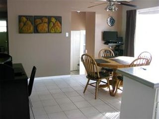 Photo 2: 525 Cedar Avenue: Dalmeny Single Family Dwelling for sale (Saskatoon NW)  : MLS®# 399785
