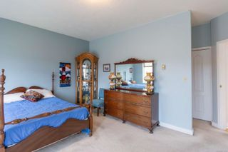 Photo 15: 29 4318 Emily Carr Dr in : SE Broadmead Row/Townhouse for sale (Saanich East)  : MLS®# 871030