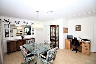 Photo 13: CARLSBAD WEST Mobile Home for sale : 2 bedrooms : 7219 San Miguel #260 in Carlsbad