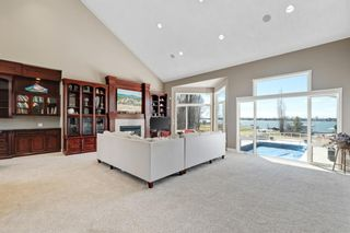 Photo 8: 685 East Chestermere Drive: Chestermere Detached for sale : MLS®# A1112035