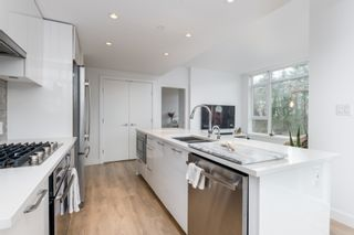 """Photo 16: 709 3557 SAWMILL Crescent in Vancouver: South Marine Condo for sale in """"ONE TOWN CENTRE"""" (Vancouver East)  : MLS®# R2430405"""