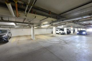 Photo 40: 1304 60 Panatella Street NW in Calgary: Panorama Hills Apartment for sale : MLS®# A1131653