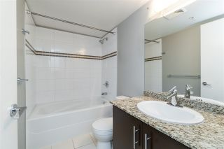 """Photo 15: 102 11667 HANEY Bypass in Maple Ridge: West Central Condo for sale in """"HANEY'S LANDING"""" : MLS®# R2514246"""