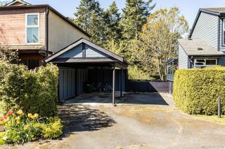 Photo 2: 685 Daffodil Ave in VICTORIA: SW Marigold House for sale (Saanich West)  : MLS®# 813850
