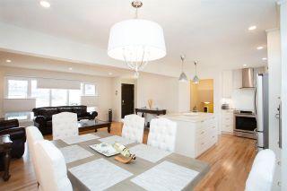 Photo 11: 8919 187 Street in Edmonton: Zone 20 House for sale : MLS®# E4239120