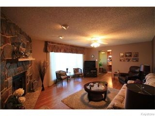 Photo 4: 29158 12 E Road in Aubigny: Manitoba Other Residential for sale : MLS®# 1613020