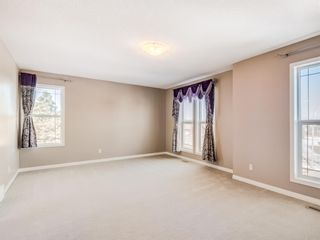 Photo 18: 236 Chapalina Heights SE in Calgary: Chaparral Detached for sale : MLS®# A1078457