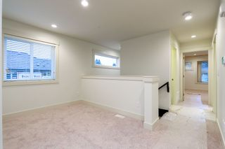 """Photo 10: 720 RODERICK Avenue in Coquitlam: Coquitlam West House for sale in """"S"""" : MLS®# V1137900"""