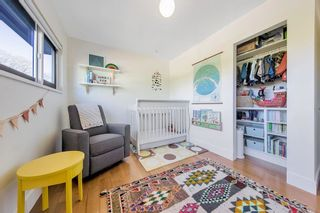 Photo 23: 3631 ST. CATHERINES STREET in Vancouver: Fraser VE House for sale (Vancouver East)  : MLS®# R2574795