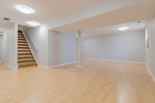 Photo 22: 6408 RANCHVIEW Drive NW in Calgary: Ranchlands Row/Townhouse for sale : MLS®# A1107024