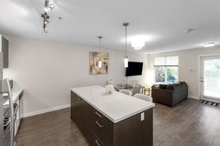 Photo 10: 204 618 LANGSIDE AVENUE in Coquitlam: Coquitlam West Condo for sale : MLS®# R2476742