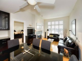 Photo 3: 410 1315 56 STREET in Delta: Cliff Drive Condo for sale (Tsawwassen)  : MLS®# R2138848