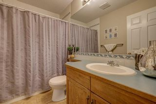 Photo 24: 208 Mt Selkirk Close SE in Calgary: McKenzie Lake Detached for sale : MLS®# A1104608