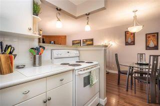 Photo 17: 36 720 Blantyre Avenue in Winnipeg: Valley Gardens Condominium for sale (3E)  : MLS®# 1919950