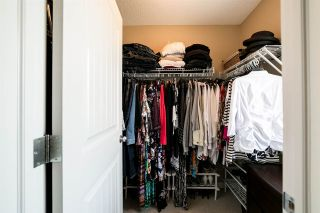 Photo 30: 17 6075 Schonsee Way in Edmonton: Zone 28 Townhouse for sale : MLS®# E4251364