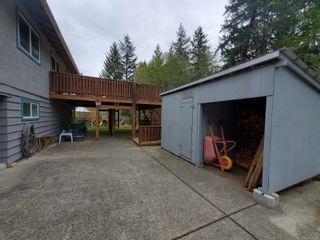 Photo 45: 421 Maquinna Cres in : NI Gold River House for sale (North Island)  : MLS®# 874294