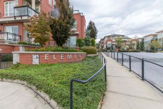 """Photo 14: B201 20211 66 Avenue in Langley: Willoughby Heights Condo for sale in """"Elements"""" : MLS®# R2412184"""