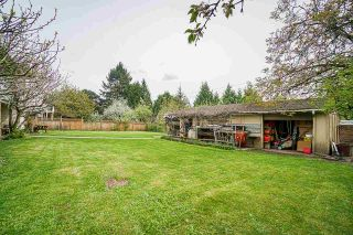 """Photo 40: 14012 68 Avenue in Surrey: East Newton House for sale in """"SURREY"""" : MLS®# R2574501"""