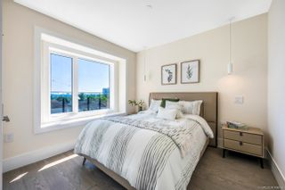 Photo 17: 116 W 59TH Avenue in Vancouver: Marpole House for sale (Vancouver West)  : MLS®# R2613519