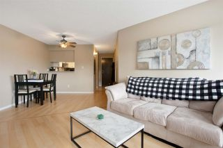 """Photo 11: 205 5224 204 Street in Langley: Langley City Condo for sale in """"South Wynde Court"""" : MLS®# R2560641"""
