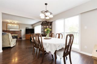 Photo 5: 6245 180A Street in Surrey: Cloverdale BC House for sale (Cloverdale)  : MLS®# R2555618