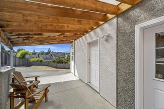 Photo 30: 2269 Murison Pl in : Du East Duncan House for sale (Duncan)  : MLS®# 885043