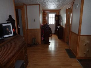 Photo 4: 4086 Dixon Creek Road: Barriere House for sale (North East)  : MLS®# 126556