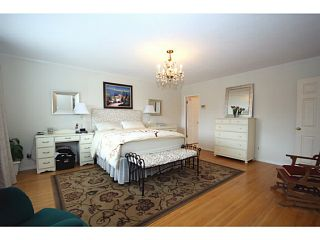 """Photo 15: 1073 SHAMAN Crescent in Tsawwassen: English Bluff House for sale in """"THE VILLAGE"""" : MLS®# V1012662"""