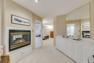 """Photo 14: 9171 DAYTON Avenue in Richmond: Garden City House for sale in """"garden city"""" : MLS®# R2407568"""