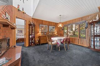 Photo 11: 4615 MARINE Drive in West Vancouver: Caulfeild House for sale : MLS®# R2616759