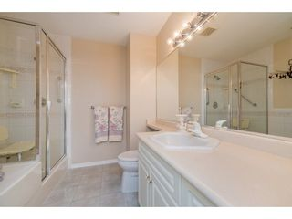 """Photo 16: 210 13888 70 Avenue in Surrey: East Newton Townhouse for sale in """"CHELSEA GARDENS"""" : MLS®# R2264924"""