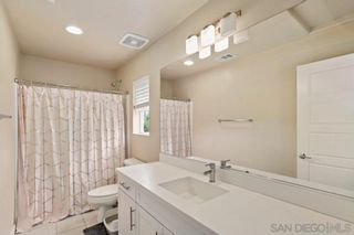 Photo 15: MISSION VALLEY Condo for sale : 4 bedrooms : 4535 Rainier Ave #1 in San Diego