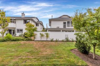 """Photo 37: 25 3055 TRAFALGAR Street in Abbotsford: Central Abbotsford Townhouse for sale in """"Glenview Meadows"""" : MLS®# R2611472"""