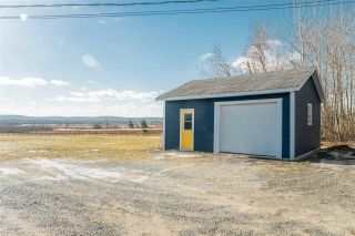 Photo 26: 3140 Clarence Road in Clarence: 400-Annapolis County Residential for sale (Annapolis Valley)  : MLS®# 201912492