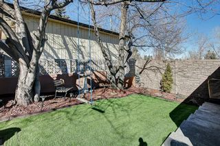 Photo 27: 32 Hunterquay Place NW in Calgary: Huntington Hills Detached for sale : MLS®# A1072158