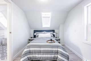 Photo 26: 317 25th Street West in Saskatoon: Caswell Hill Residential for sale : MLS®# SK841178
