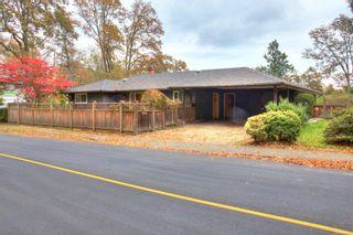 Photo 21: 965 Foul Bay Rd in : OB South Oak Bay House for sale (Oak Bay)  : MLS®# 858501