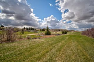 Photo 14: 15 Stage Coach Trail in Rural Rocky View County: Rural Rocky View MD Detached for sale : MLS®# A1103869