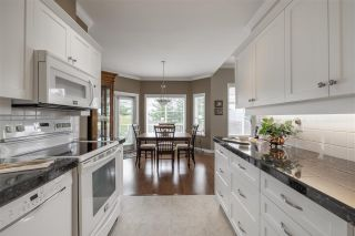 Photo 6: 32 35537 EAGLE MOUNTAIN Avenue: Townhouse for sale in Abbotsford: MLS®# R2592837