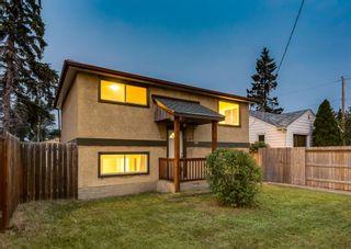 Main Photo: 7444 Ogden Road SE in Calgary: Ogden Detached for sale : MLS®# A1133971