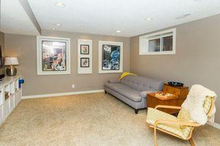Photo 19: 183 PRESTWICK Manor SE in Calgary: McKenzie Towne House for sale : MLS®# C4144423