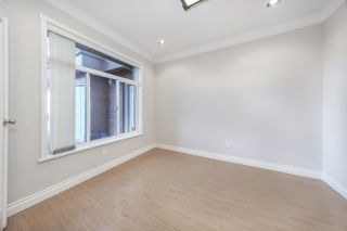 Photo 10: 7300 BROADMOOR Boulevard in Richmond: Broadmoor House for sale : MLS®# R2624951